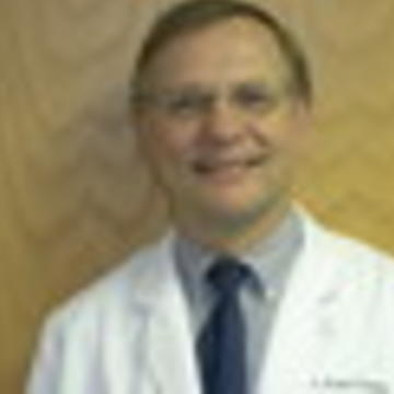 Michael R. Sandfort, MD