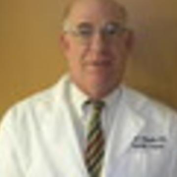 Gerald Monchik, MD