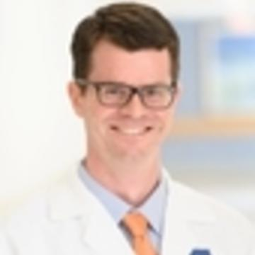 Peter Ward, MD