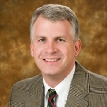 Jeffrey Poole, MD, Internal Medicine, Gastroenterology
