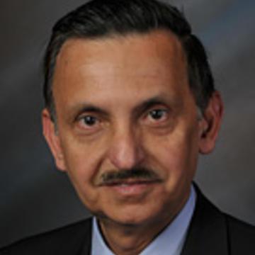 Ranjan Sachdev, M.D.