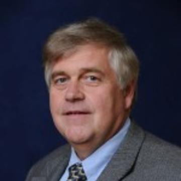 Walter Rok, MD