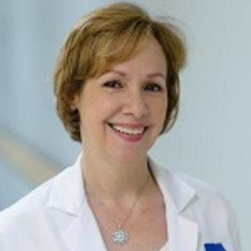 Anne Ruggieri, MD