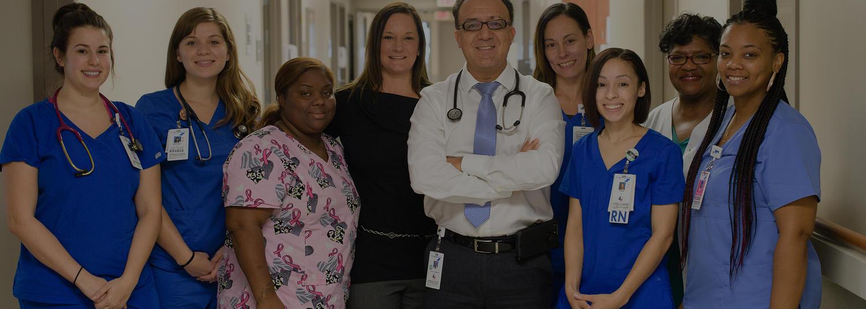 Physician Directory St Joseph Heritage Healthcare California >> St Joseph Medical Center A Steward Family Hospital Houston Tx
