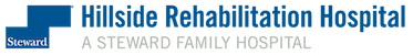 Hillside Rehabilitation Hospital