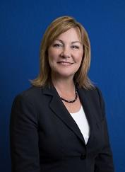 Wuesthoff Welcomes New Chief Nursing Officer Rockledge