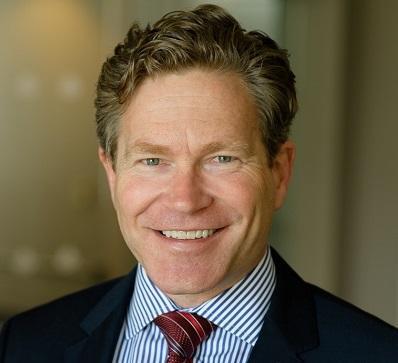 Boston Gynecologic Oncologist David M  Boruta, MD Joins the Medical