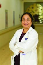 Dr.Punuri HOSPITALIST