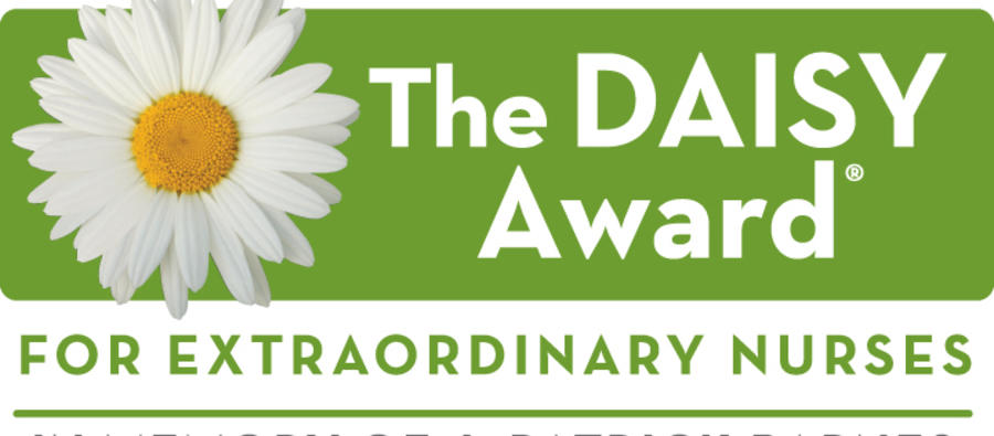 The Daisy Award Rockledge Regional Medical Center A