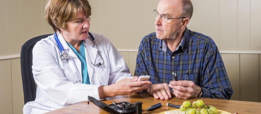 Neurology Services