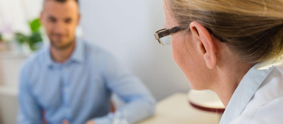 Medication Management & Psychological Services