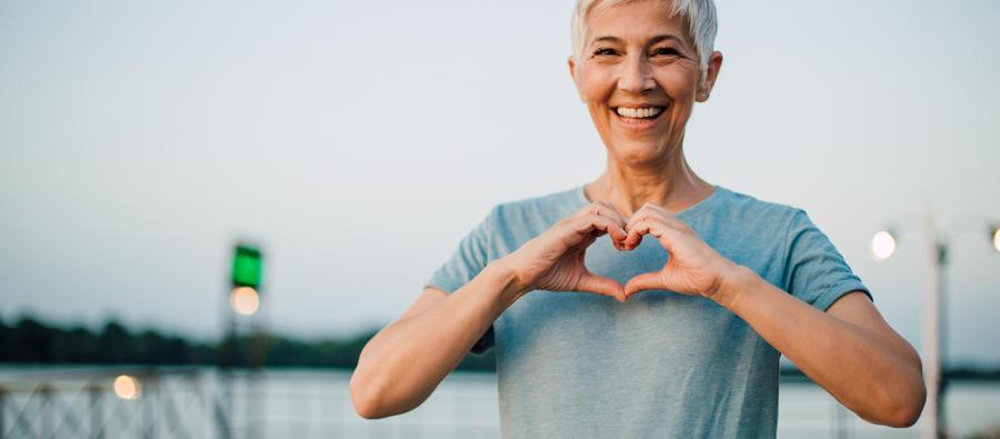 Cardiac and Vascular Care