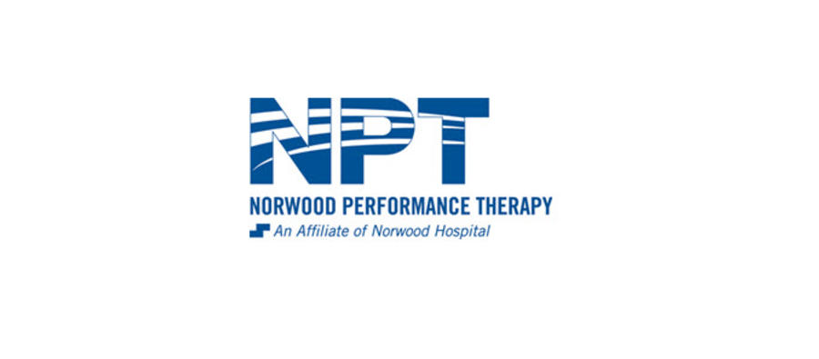 Norwood Performance Therapy