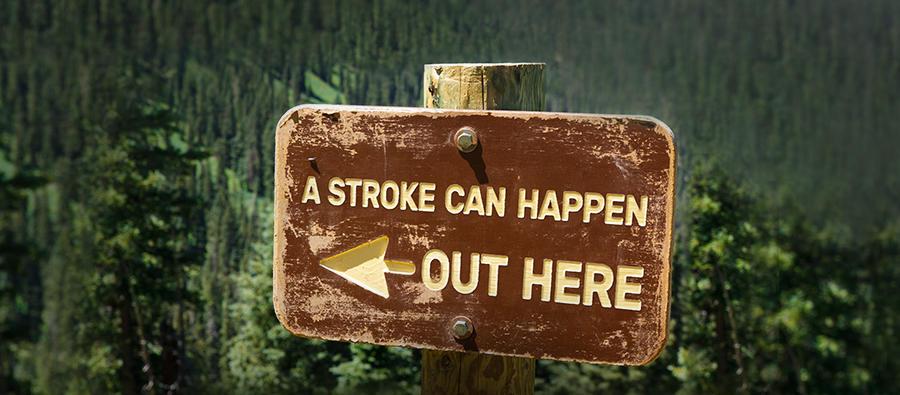 Stroke Services