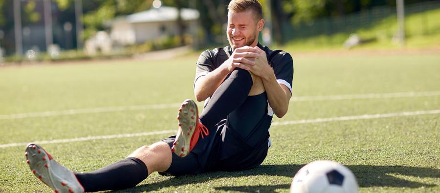 Sports Medicine Services