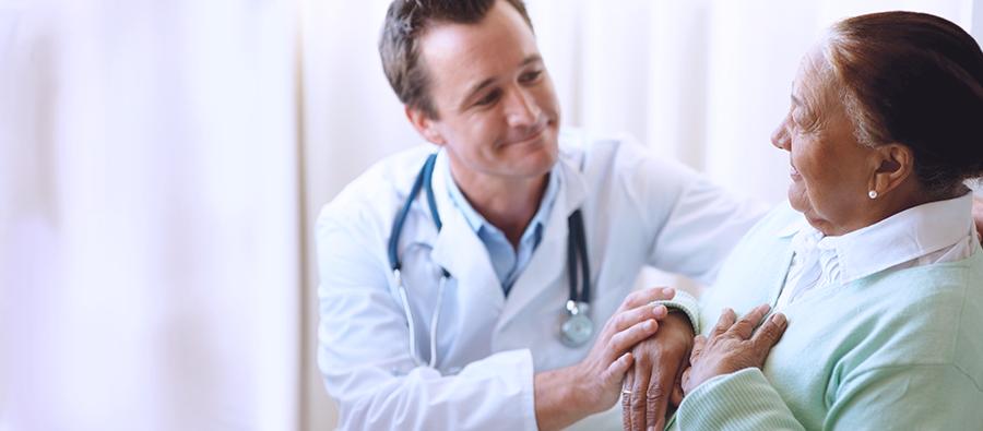 Internal Medicine Residency Didactics: St  Elizabeth's