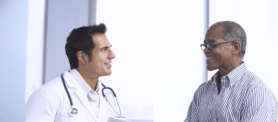 Contact Information | New England Sinai Hospital | Stoughton MA