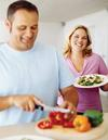 Tips for Taking Off and Keeping Weight Off