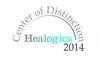 Center of Distinction Healogics