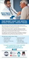 Cardiac Care Quality
