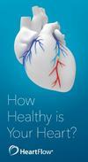 HeartFlow Analysis