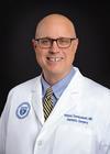 Dr. Patrick Domkowski