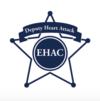EHAC logo