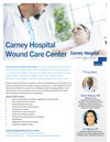 Wound Care Center