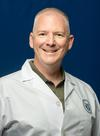Dr. Richard J. Harrison is Board Certified in Orthopedic Surgery and works for Steward Medical Group.