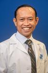 "Rhu-Jade Raguindin, MD. ""Dr. Jade"""