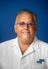 Norberto Schechtmann, MD practices interventional cardiology, nuclear cardiology, treatment of cardiovascular diseases and structural heart disease, peripheral intervention.