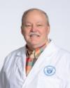 Steve Cox, MD