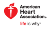 American Heart Association. Life is Why.