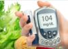 Diabetic Tool