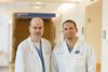 Surgical Hernia Repair Inguinal Femoral