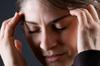 Migraines are a type of recurring headache that affect approximately 17 percent of the population in the U.S.