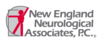 New England Neurological