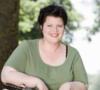 Woman Weight Loss Surgery