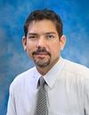 Javier Soto, MD